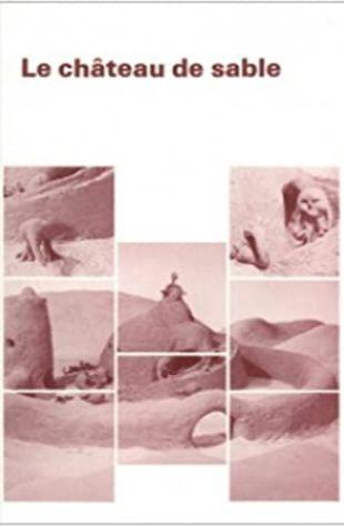 The Sand Castle Co Hoedeman