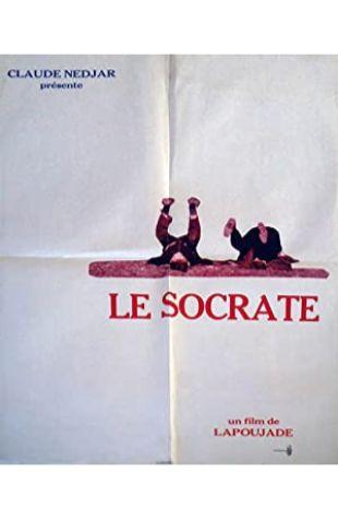 Le Socrate Robert Lapoujade