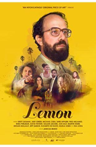 Lemon Janicza Bravo