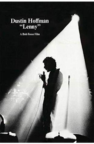 Lenny Valerie Perrine