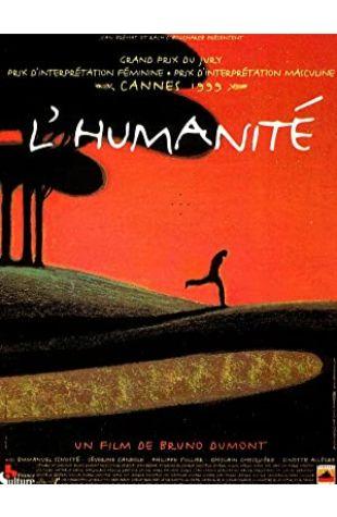 L'humanité Bruno Dumont