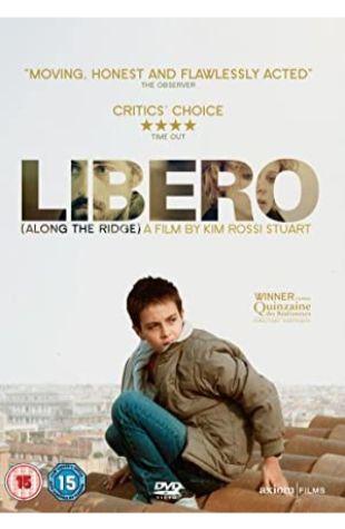 Libero (Along the Ridge) Kim Rossi Stuart