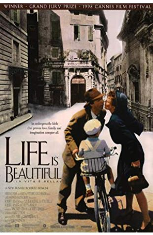 Life Is Beautiful null