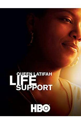 Life Support Queen Latifah