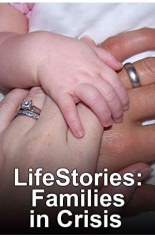 Lifestories: Families in Crisis Jesœs Salvador Trevi–o