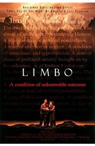 Limbo John Sayles