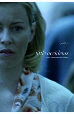 Little Accidents Sara Colangelo