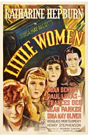 Little Women Victor Heerman