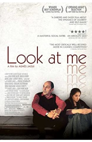 Look at Me Agnès Jaoui