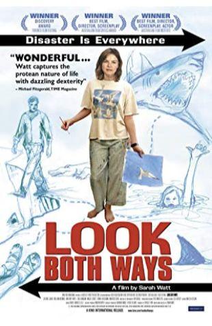 Look Both Ways Sarah Watt