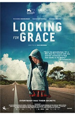 Looking for Grace Sue Brooks