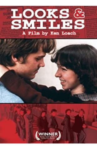 Looks and Smiles Ken Loach