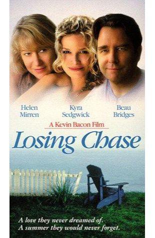 Losing Chase Helen Mirren