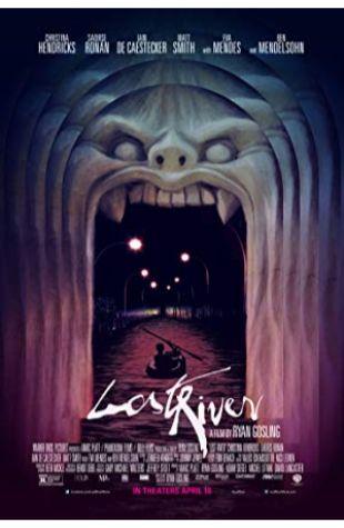 Lost River Ryan Gosling