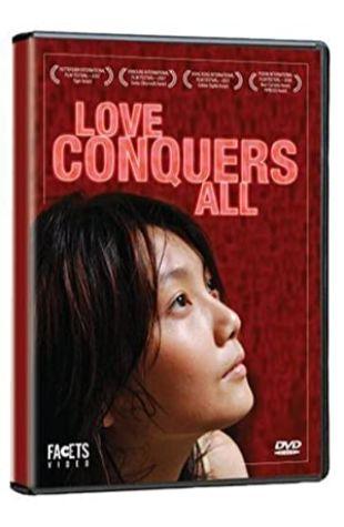 Love Conquers All Chui Mui Tan