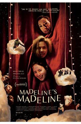 Madeline's Madeline Josephine Decker