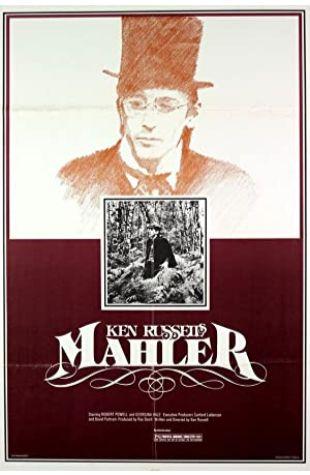 Mahler Ken Russell