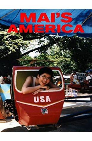 Mai's America Marlo Poras