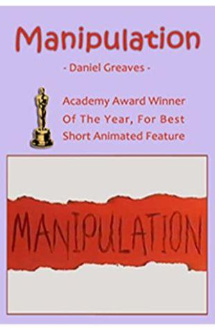 Manipulation Daniel Greaves
