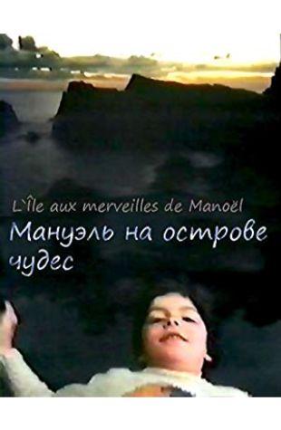 Manuel on the Island of Wonders Raoul Ruiz