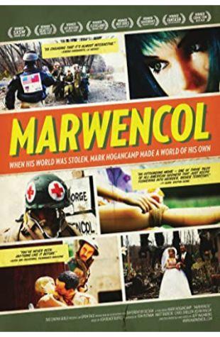 Marwencol Jeff Malmberg