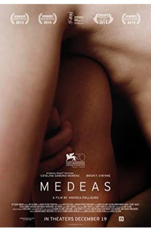 Medeas Andrea Pallaoro
