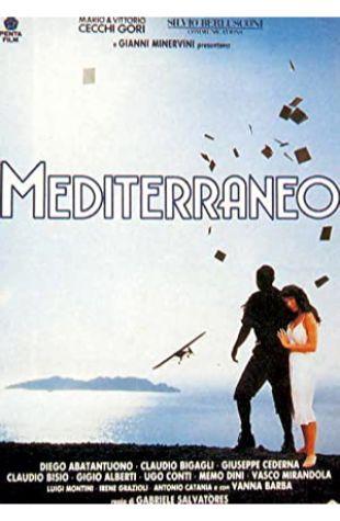 Mediterraneo null