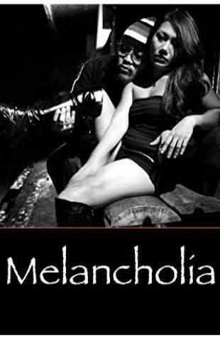 Melancholia Lav Diaz