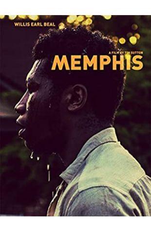 Memphis Tim Sutton