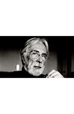 Michael H - Profession: Director Yves Montmayeur