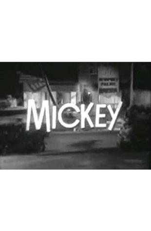 Mickey Mickey Rooney