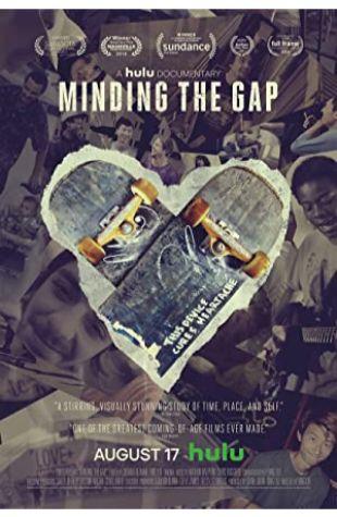 Minding the Gap Bing Liu