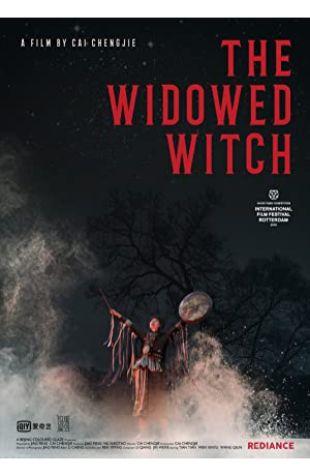 The Widowed Witch Chengjie Cai
