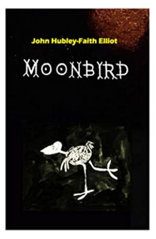 Moonbird John Hubley