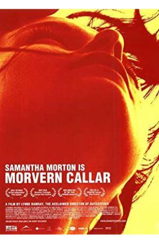 Morvern Callar Samantha Morton