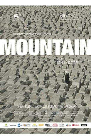 Mountain Yaelle Kayam