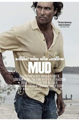 Mud Jeff Nichols
