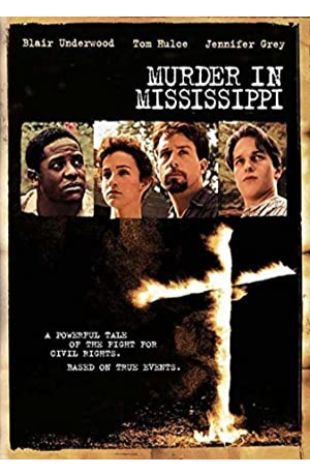 Murder in Mississippi Roger Young