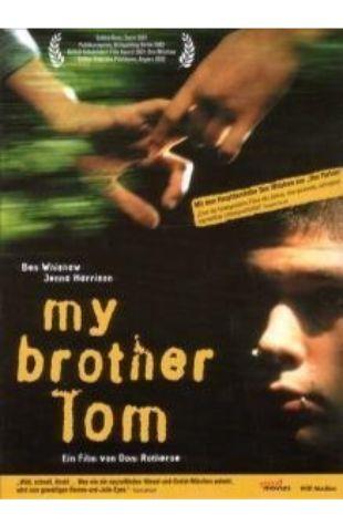 My Brother Tom Ben Whishaw