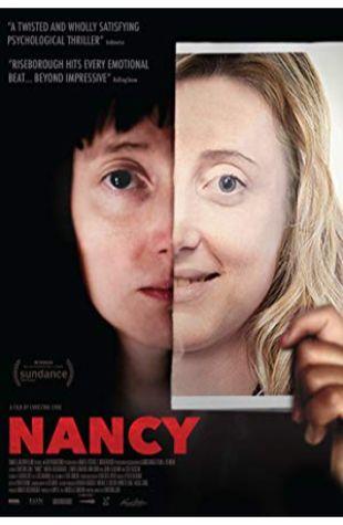 Nancy Christina Choe