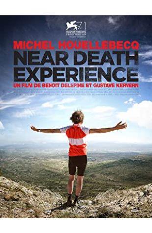 Near Death Experience Benoît Delépine