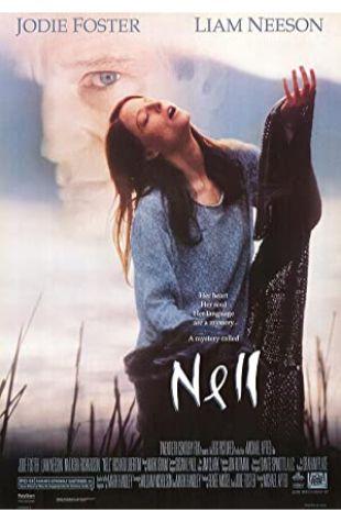 Nell Jodie Foster