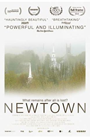 Newtown Kim A. Snyder