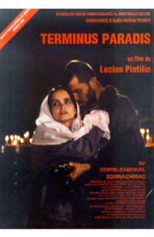 Next Stop Paradise Lucian Pintilie