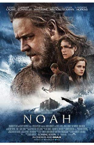 Noah Craig Henighan