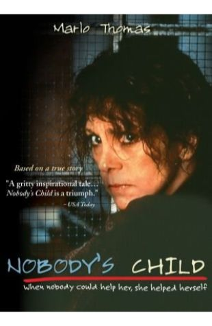 Nobody's Child Mary Gallagher