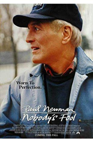 Nobody's Fool Paul Newman