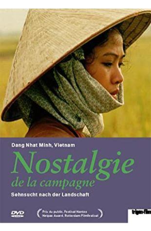 Nostalgia for Countryland Dang Nhat Minh