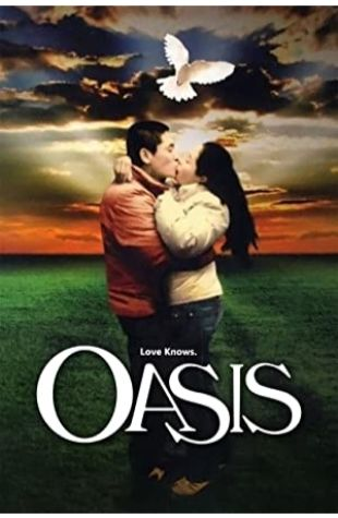 Oasis So-Ri Moon