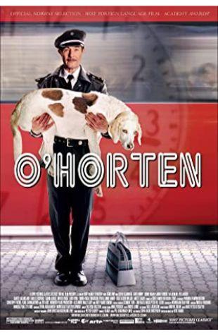 O'Horten Molly